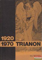 Trianon 1920-1970