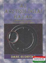 Dane Rudhyar - Az asztrológiai házak