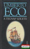 Umberto Eco - A tegnap szigete