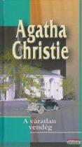 Agatha Christie - A váratlan vendég