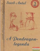 A Pendragon-legenda I-II.