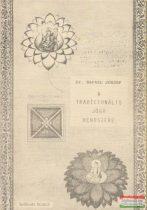 A tradícionális jóga rendszere