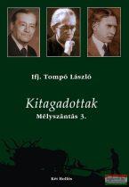 ifj. Tompó László - Kitagadottak - Mélyszántás 3.