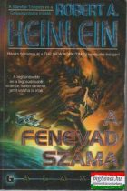 Robert A. Heinlein - A fenevad száma