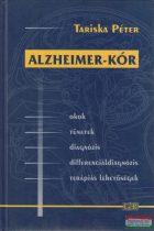 Tariska Péter - Alzheimer-kór
