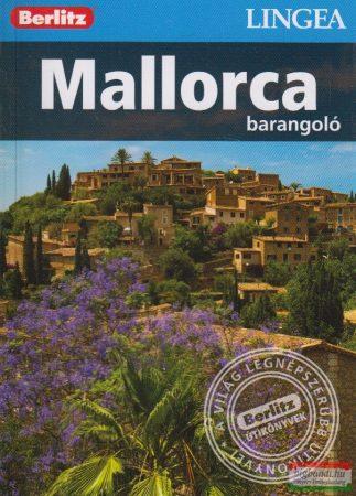 Mallorca barangoló