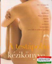 A testápolás kézikönyve