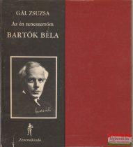 Gál Zsuzsa - Bartók Béla
