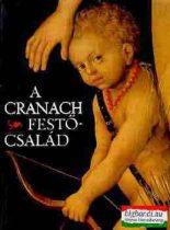 A Cranach festőcsalád
