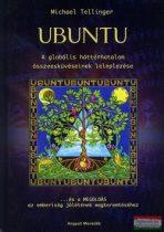 Michael Tellinger - UBUNTU - A globális háttérhatalom összeesküvéseinek leleplezése