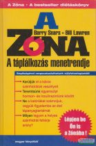Barry Sears, Bill Lawren - A Zóna