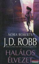 Nora Roberts (J. D. Robb) - Halálos élvezet