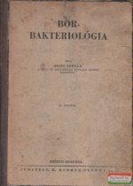 Borbakteriológia