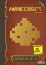 Minecraft - Vöröskő kézikönyv
