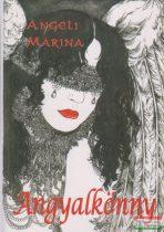 Angeli Marina - Angyalkönny