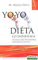Yo-yo diéta szindróma