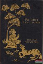 Po úrfi és a tigris