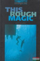 Mary Stewart - This Rough Magic