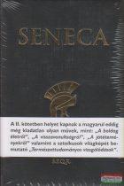 Lucius Annaeus Seneca - Seneca II.