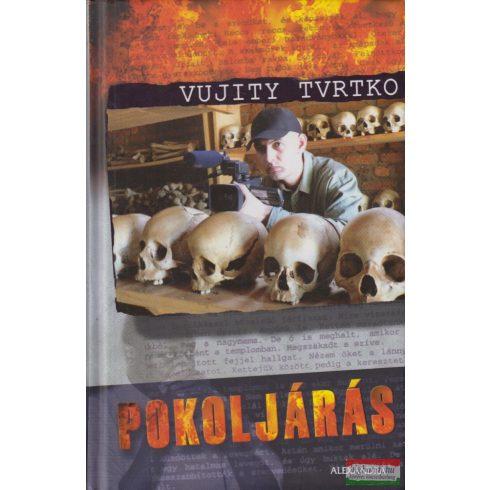 Vujity Tvrtko - Pokoljárás