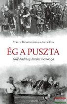 Stella Kuylenstierna-Andrássy - Ég a puszta