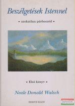 Neale Donald Walsch - Beszélgetések Istennel - első könyv