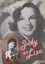 Csengery Judit - Judy és Liza