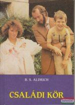B.S.Aldrich - Családi kör
