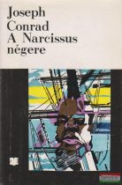 A Narcissus négere