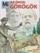 Gerhard Fink - Az ókori görögök