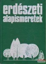 Dr. Tompa Károly szerk. - Erdészeti alapismeretek
