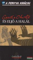 Agatha Christie - És eljő a halál...