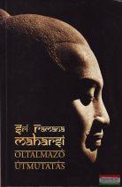 Srí Ramana Maharsi - Oltalmazó útmutatás
