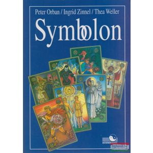 Peter Orban - Ingrid Zinnel - Thea Weller - Symbolon