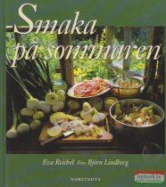 Eva Reichel - Smaka pa sommaren
