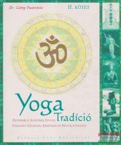 Yoga Tradíció II. kötet
