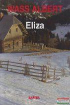 Wass Albert - Eliza (kemény)