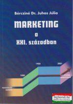Marketing a XXI. században