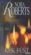 Nora Roberts - Kék füst