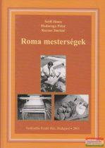 Roma mesterségek