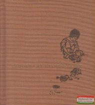Rabindranath Tagore - Az utolsó vásár