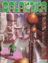 Galaktika 1986/11. 74. szám