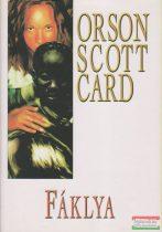 Orson Scott Card - Fáklya