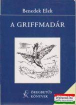 A griffmadár - válogatott mesék