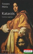Katarzis - Corinna regénye