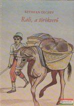 Ráli, a törökverő