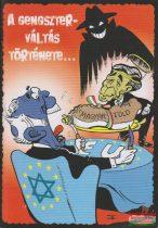 Fazekas Attila - A gengszterváltás története...