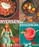 szakácskönyv, gasztronómia