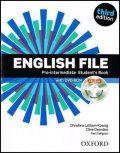 szótár, nyelvkönyv