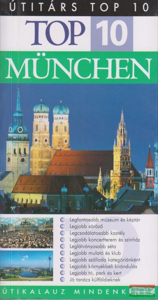 München TOP 10